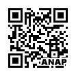 QRコード https://www.anapnet.com/item/264209