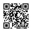 QRコード https://www.anapnet.com/item/262068