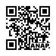 QRコード https://www.anapnet.com/item/265492