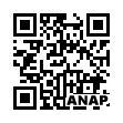 QRコード https://www.anapnet.com/item/263985