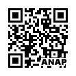 QRコード https://www.anapnet.com/item/264464