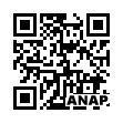 QRコード https://www.anapnet.com/item/264018