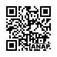 QRコード https://www.anapnet.com/item/247528