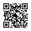 QRコード https://www.anapnet.com/item/247393