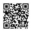 QRコード https://www.anapnet.com/item/244236