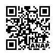 QRコード https://www.anapnet.com/item/261351