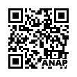 QRコード https://www.anapnet.com/item/261873