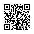 QRコード https://www.anapnet.com/item/256470