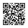 QRコード https://www.anapnet.com/item/258924