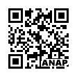 QRコード https://www.anapnet.com/item/233894