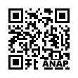 QRコード https://www.anapnet.com/item/246612