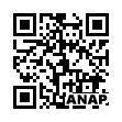 QRコード https://www.anapnet.com/item/249241