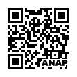 QRコード https://www.anapnet.com/item/253013