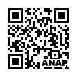 QRコード https://www.anapnet.com/item/234189