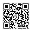 QRコード https://www.anapnet.com/item/260945