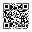 QRコード https://www.anapnet.com/item/248608