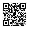 QRコード https://www.anapnet.com/item/258427