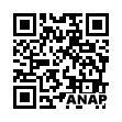 QRコード https://www.anapnet.com/item/256332