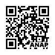 QRコード https://www.anapnet.com/item/264056