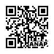 QRコード https://www.anapnet.com/item/264704