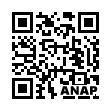 QRコード https://www.anapnet.com/item/264150