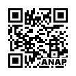 QRコード https://www.anapnet.com/item/263438