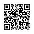 QRコード https://www.anapnet.com/item/262369