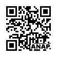 QRコード https://www.anapnet.com/item/261956