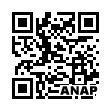QRコード https://www.anapnet.com/item/233749