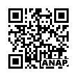 QRコード https://www.anapnet.com/item/261101