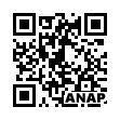 QRコード https://www.anapnet.com/item/242027
