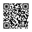 QRコード https://www.anapnet.com/item/265308