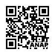 QRコード https://www.anapnet.com/item/265074