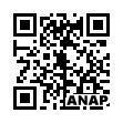 QRコード https://www.anapnet.com/item/263707
