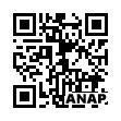 QRコード https://www.anapnet.com/item/265235