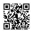 QRコード https://www.anapnet.com/item/256616