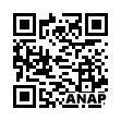 QRコード https://www.anapnet.com/item/263390