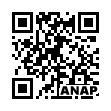 QRコード https://www.anapnet.com/item/262972