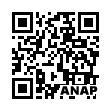 QRコード https://www.anapnet.com/item/247658
