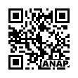 QRコード https://www.anapnet.com/item/257696
