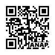 QRコード https://www.anapnet.com/item/255368