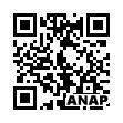 QRコード https://www.anapnet.com/item/256087