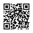 QRコード https://www.anapnet.com/item/255636