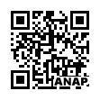 QRコード https://www.anapnet.com/item/253462