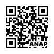 QRコード https://www.anapnet.com/item/229132
