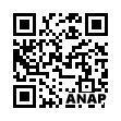 QRコード https://www.anapnet.com/item/261522