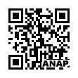 QRコード https://www.anapnet.com/item/261253