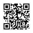 QRコード https://www.anapnet.com/item/265376