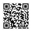 QRコード https://www.anapnet.com/item/240444