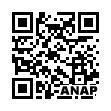 QRコード https://www.anapnet.com/item/264865